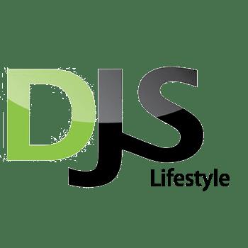 DJS Lifestyle